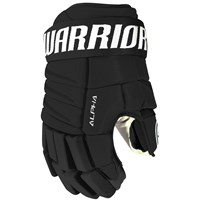 Picture of Warrior Alpha QX4 Gloves Junior