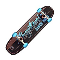 "Picture of Kryptonics Skateboard - Supreme Series -  31"" - Saloon"