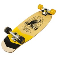 """Picture of Kryptonics Fat Cruiser Early Bird - 30"""""""
