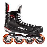 Picture of Bauer XR400 Roller Hockey Skates Senior