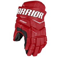 Picture of Warrior Covert QRE Gloves Senior