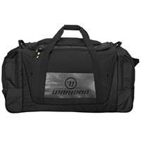 Picture of Warrior Q10 Cargo Carry Bag