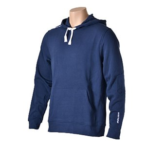 Picture of Bauer Team Hoody Senior