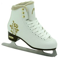 Picture of Head Opal Figure Ice Skates Womens