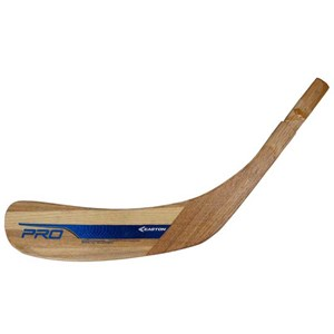 Picture of Easton Synergy Pro Wood Blade Junior