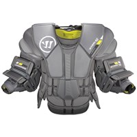 Picture of Warrior Ritual G2 Pro Goalie Chest Protector Senior
