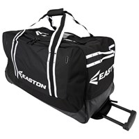 Picture of Easton Synergy Medium Wheeled Equipment Bag