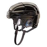 Picture of Warrior Covert PX+ Helmet