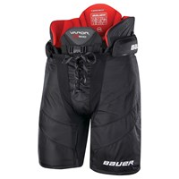 Picture of Bauer Vapor X900 Pants Junior
