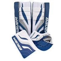 """Picture of Bauer Performance Goalie Kit - 27"""""""