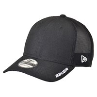 Picture of Bauer New Era 39Thirty Meshback Cap Senior