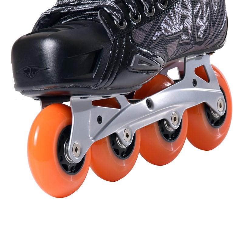 Picture of Mission Inhaler NLS:05 Roller Hockey Skates Senior