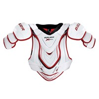 Picture of Bauer Vapor X900 Shoulder Pads Senior