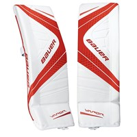 Picture of Bauer Vapor 1X Goalie Leg Pads Senior