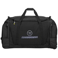 Picture of Warrior Q20 Cargo Roller Bag Large