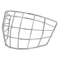 Изображение Решетка Bauer NME 9&7 Cert. Flat Wire Cage
