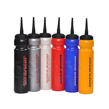 Picture of Sher-Wood Water Bottle 0.7 L