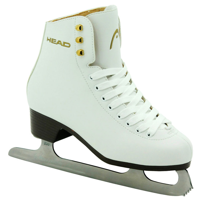 Picture of Head Donna Classic Girls Ice Figure Skates