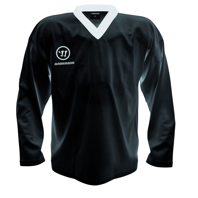 Picture of Warrior Practice Hockey Jersey - Logo