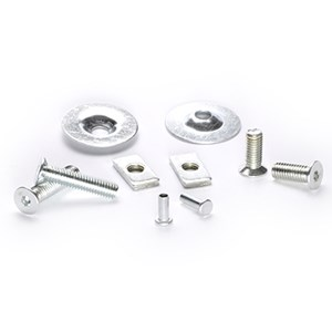 Picture of Head Connection Kit N°1