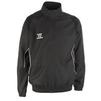 Picture of Warrior Azteca Training Woven Jacket Youth