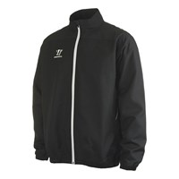 Picture of Warrior Dynasty Track Jacket Senior