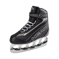 Picture of Head Rec Skate Ice Joy t´blade - Black