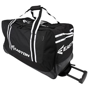 Picture of Easton Synergy Small Wheeled Equipment Bag
