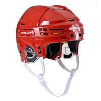 Picture of Bauer RE-AKT 75 Helmet - red