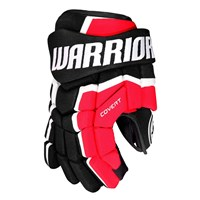 Picture of Warrior Covert QRL4 Gloves Junior