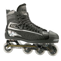 Bild von Mission Axiom G7 Goalie Inlineskate Senior