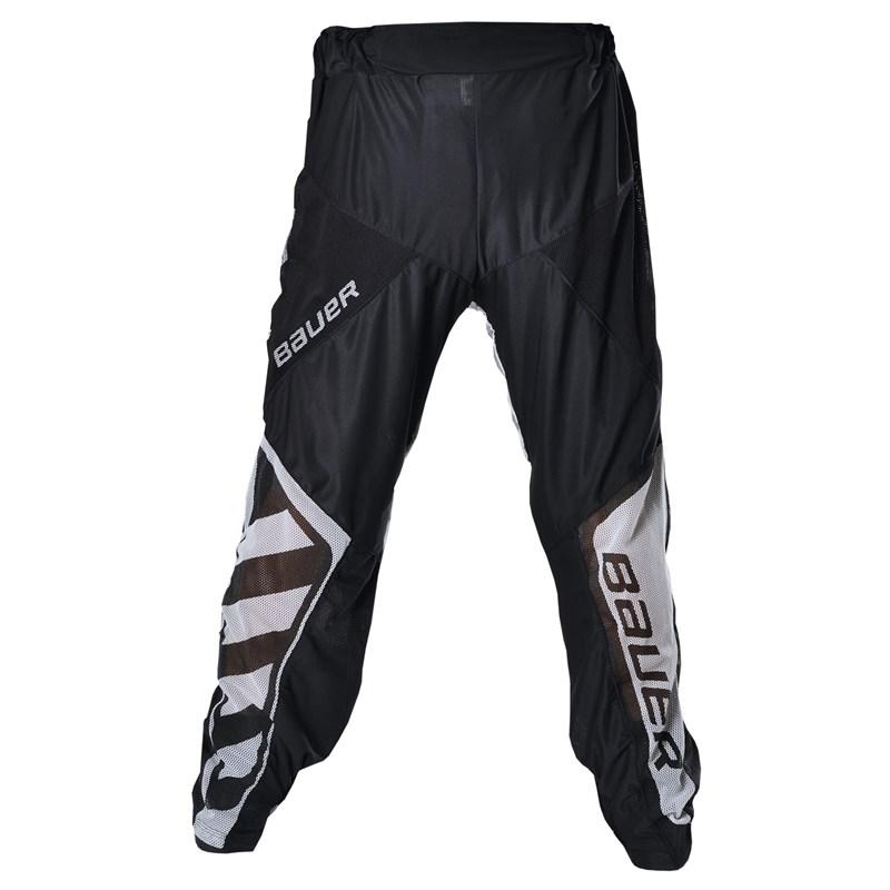 Picture of Bauer Vapor X900R Roller Hockey Pants Senior