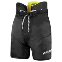 Picture of Bauer Supreme S170 Pants Youth