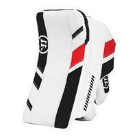 Bild von Warrior Ritual G3 Goalie Stockhand Senior