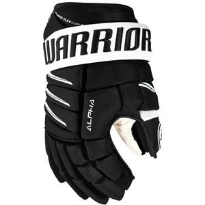 Picture of Warrior Alpha QX Gloves Senior