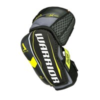 Picture of Warrior Alpha QXPro Elbow Pads Junior