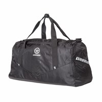 Bild von Warrior Travel Bag