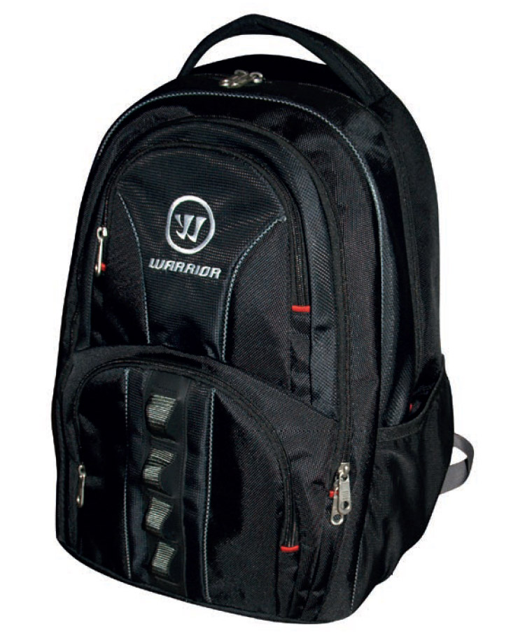 Picture of Warrior Equipment Backpack