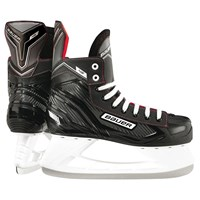 Picture of Bauer NS Ice Hockey Skates Senior