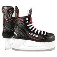 Picture of Bauer NSX Ice Hockey Skates Senior