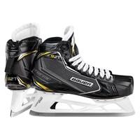 Picture of Bauer Supreme S27 Goalie Skates Senior