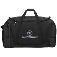 Bild von Warrior Q20 Cargo Carry Bag Large