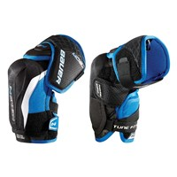 Picture of Bauer Nexus 2N Elbow Pads Senior