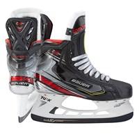 Picture of Bauer Vapor 2X Pro Skates Junior