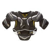 Picture of Bauer Supreme 2S Shoulder Pads Junior