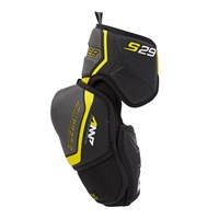Picture of Bauer Supreme S29 Elbow Pads Senior