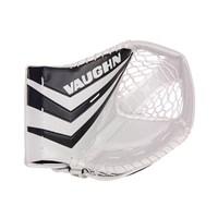 Picture of Vaughn Ventus SLR2-ST Goalie Catch Glove Junior