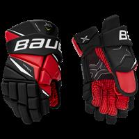 Picture of Bauer Vapor X2.9 MTO Gloves Junior