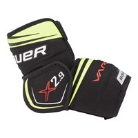 Picture of Bauer Vapor X2.9 Elbow Pads Junior