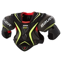 Picture of Bauer Vapor 2X Pro Shoulder Pads Junior